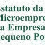 A LC nº 147/2014 e a reserva de participação nas licitações