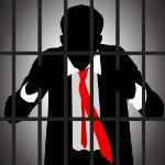 Vejam todos os detalhes da decisão que determinou a prisão do Senador no exercício do mandato