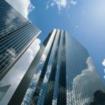 03 Questões Jurídicas Importantes ao abrir sua Empresa