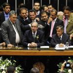 Comissão Especial de Impeachment