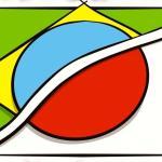 Diálogos nipo-brasileiros em Direito de Família