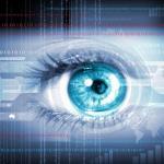 Direito Penal e novas tecnologias