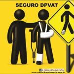 Todos têm direito à indenização do Seguro DPVAT