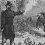 Teses sobre homicídio (parte 5)