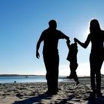 Guarda compartilhada: O que é e quais são as vantagens e desvantagens dessa modalidade?