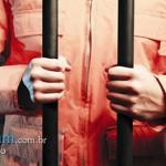 Penas privativas de liberdade (PPL)