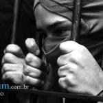 Teoria da pena do Código Penal