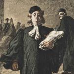 A atuação do advogado criminalista no Tribunal do Júri