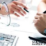 Breve abordagem do Direito Empresarial