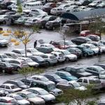 Deixei objetos no interior do meu veículo e fui furtado. Devo ser ressarcido pelo estacionamento?