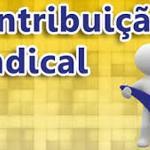 Breves linhas sobre a constitucionalidade e legalidade da cobrança denominada Contribuição Sindical