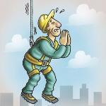 Acidente de trabalho: a responsabilidade é do empregador?