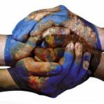 Quantas dimensões (ou gerações) dos direitos humanos existem?
