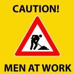Distinção entre a Flexibilização e a Desregulamentação no Direito do Trabalho