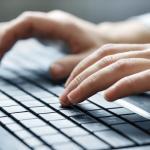 Você pode ser responsabilizado pelo que escreve na internet. Fique ligado