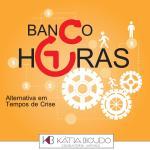 Banco de Horas: Alternativa em Tempos de Crise