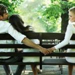 A tutela do Direito na relação jurídica de concubinato e da(o) amante