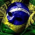 Carnaval e Direito Penal