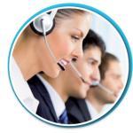 Operador de telemarketing e horas extras (limitação de 6 horas diárias)
