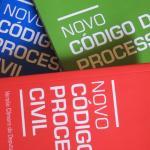 Descomplicando o Novo Código de Processo Civil - Considerações sobre o código para leigos