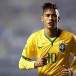 Neymar , culpado ou inocente?