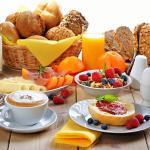 Trabalhador não tem direito a hora extra por tempo de café de manhã