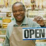 Intervencionismo estatal excessivo no mercado de consumo: bom pra quem?