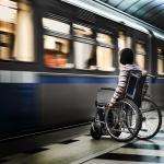 As aposentadorias das pessoas com deficiência