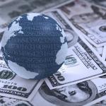 Anistia da evasão de divisas e due diligence