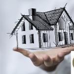 As consequências do abandono do lar
