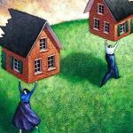 A alienação de bens indivisíveis no novo CPC