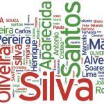 Alteração de Registro Civil - nome e sobrenome