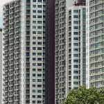 A cobrança de condomínio no NCPC – Principais alterações