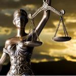 Da liquidação de sentença e execução trabalhista