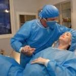 Entenda a Lei do Acompanhante durante o parto