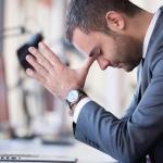 Os 6 erros mais comuns que o advogado criminalista deve evitar