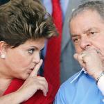 """Muito Além das """"Pedaladas"""" – Os 06 Crimes de Dilma Rousseff"""