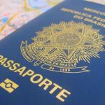 STF NÃO INOVOU no ordenamento em decisão sobre perda de nacionalidade