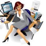 Desvio, acúmulo de função e a equiparação salarial