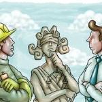 A Responsabilidade Civil por fato de outrem no Âmbito Laboral