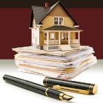 """Ilegalidade da cláusula contratual que exige prévia anuência da construtora para cessão de direitos - """"Taxa de Anuência"""""""