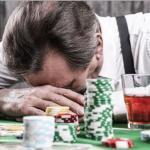 Legalizar jogos de azar? Sim, pois Direito Penal não é para proteger bons costumes