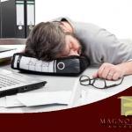 Faltei injustificadamente ao trabalho algumas vezes, posso ser demitida por justa causa?