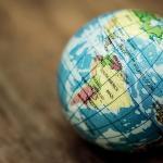 Benefícios penais e garantias processuais na Lei de Repatriação