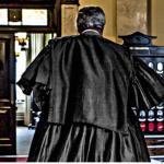 O poder da magistratura: usos e abusos da toga