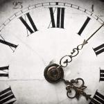 O advogado e a defesa: uma viagem no tempo