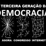 Cidadania Conectada