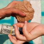 Entenda por que tráfico privilegiado não pode ser crime hediondo