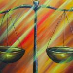 Uma análise jurídica sobre a Operação Lava Jato