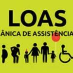 Benefício Assistencial de Prestação Continuada (LOAS): Saiba se você tem direito de receber